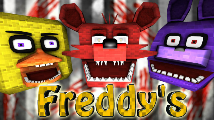 five-nights-at-freddys-3