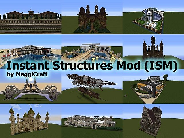 instant-structures-mod-1