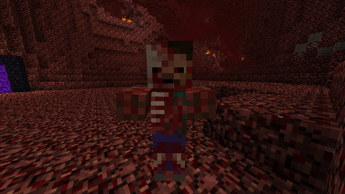 mo-zombies-nether