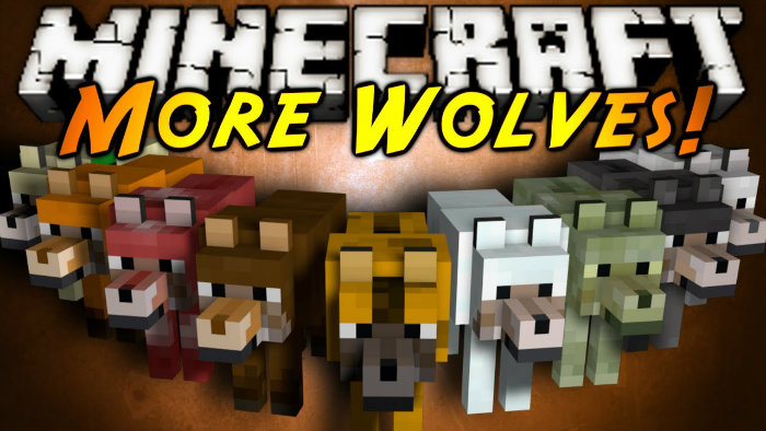 more-wolves-1