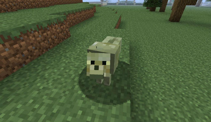 minecraft-more-wolves-mod