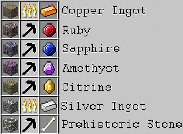 ores-and-coins-mod-3