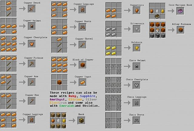 ores-and-coins-mod-9