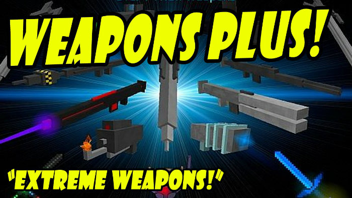 weapons-plus-1