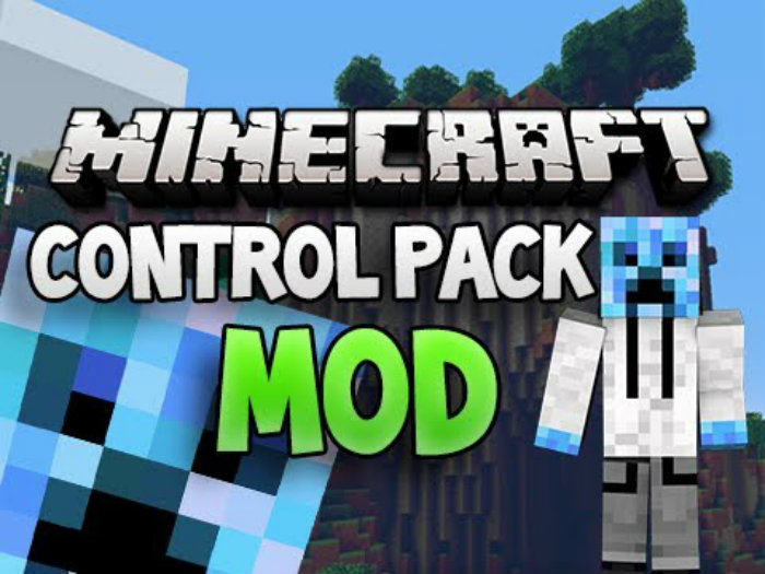 control-pack-mod