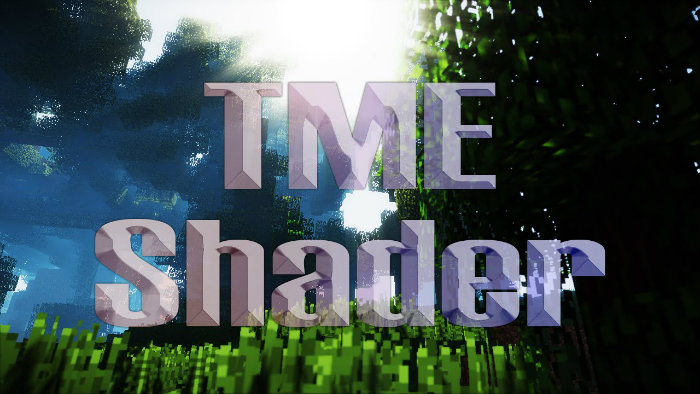 crankermans-tme-shaders-1