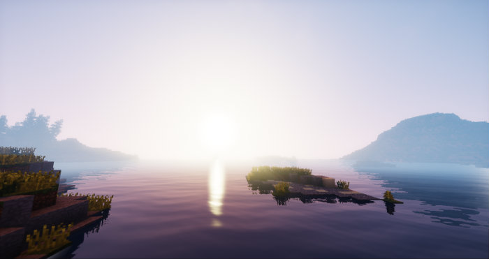 crankermans-tme-shaders-3