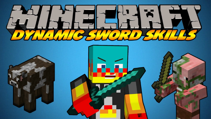 dynamic-sword-skills-minecraft