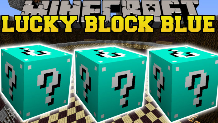 lucky-block-blue-1