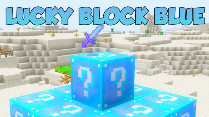 lucky-block-blue-2