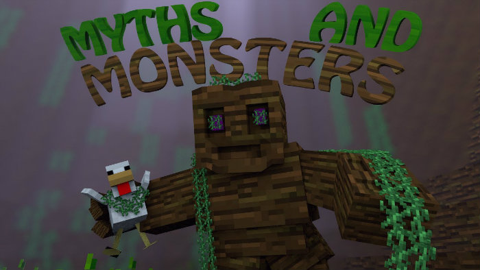 myths-and-monsters-1