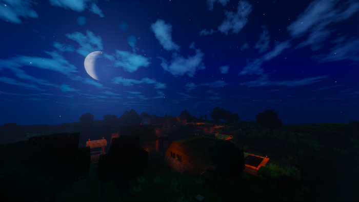 rre36s-shaders-midnight-1