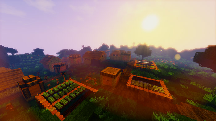 rre36s-shaders-sunrise-2