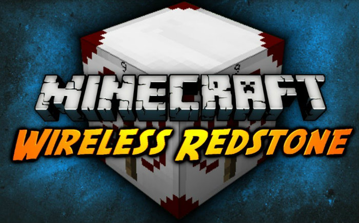 wireless-redstone-1