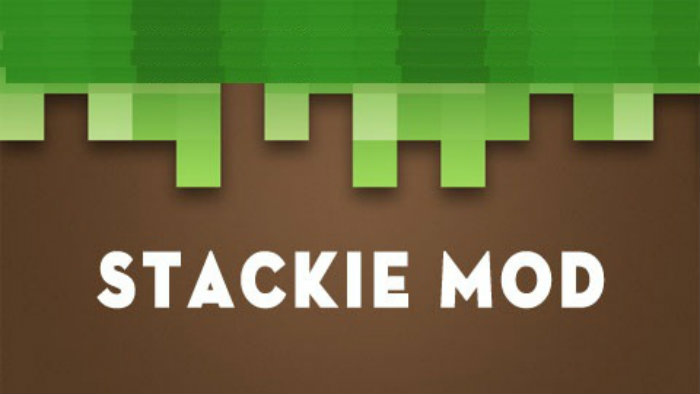 Stackie-mod