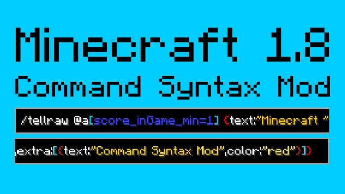 command-syntax-1