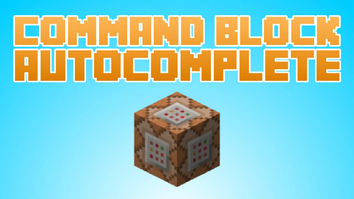 command-syntax-minecraft