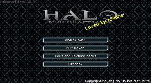 halo-minecraft-wars-texture-pack