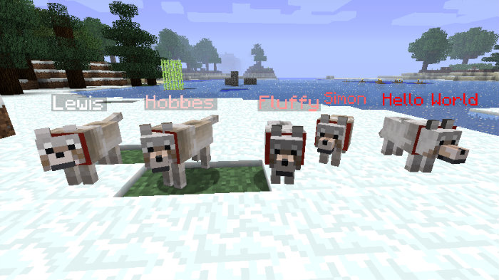 sophisticated-wolves-minecraft