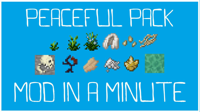 the-peacefulpack-1