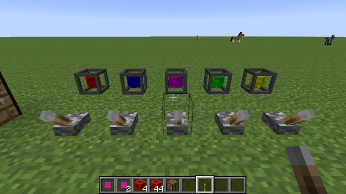 enhanced-spawners-4