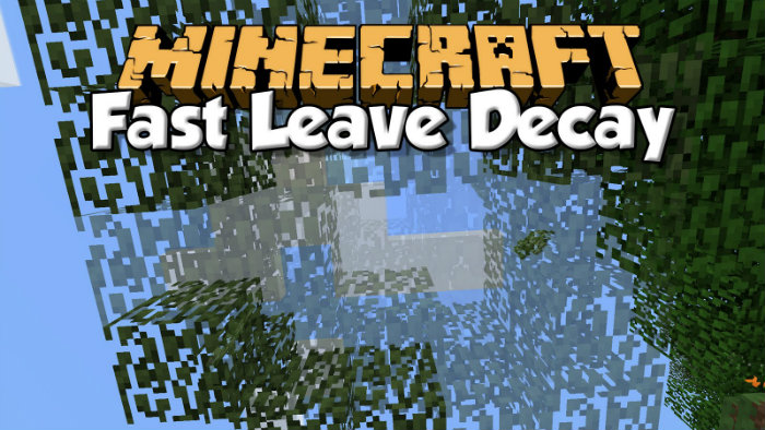 fast-leave-decay-mod-minecraft