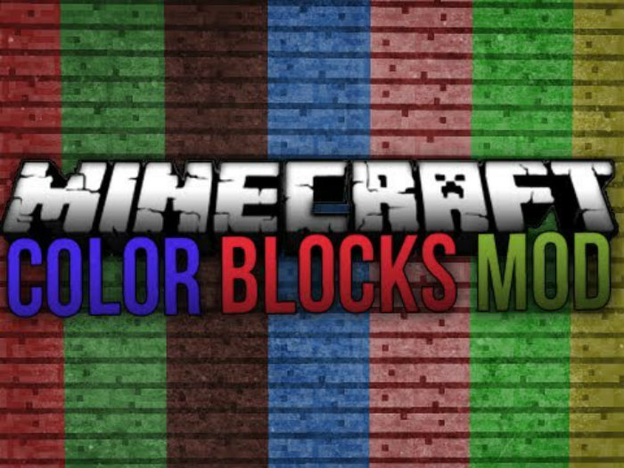 galactic-colored-blocks-1