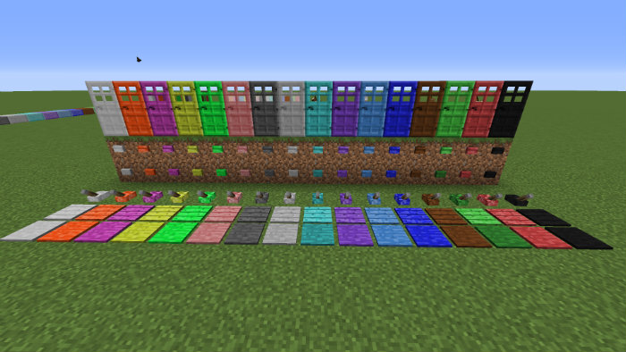 galactic-colored-blocks-2