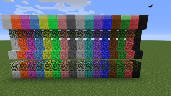 How To Craft A Note Block In Minecraft Mods