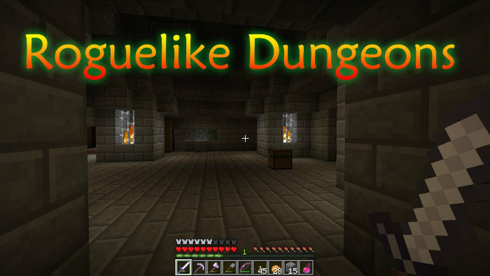 roguelike-dungerons-1