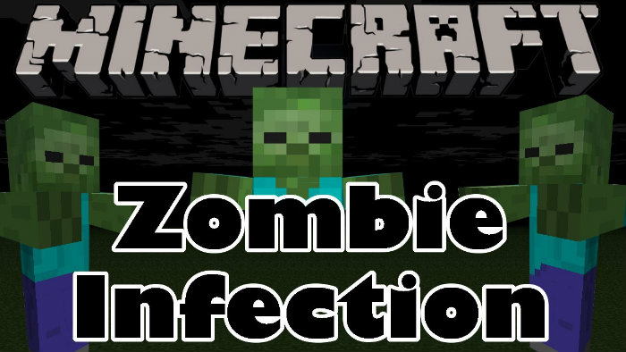 zombie-infection-mod-minecraft