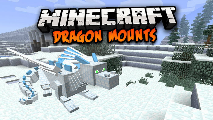 dragon-mounts-1