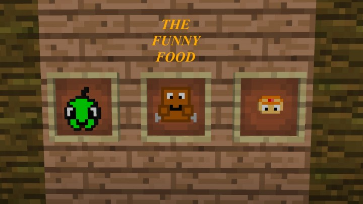 funny-food-resource-pack