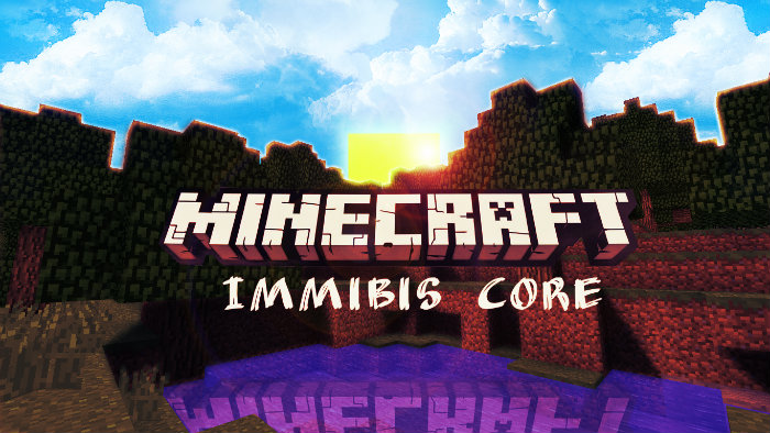 immibis-core-mod-minecraft