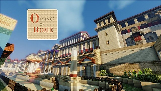 origines-of-rome-resource-pack