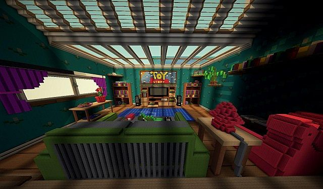 toy-story-adventure-map