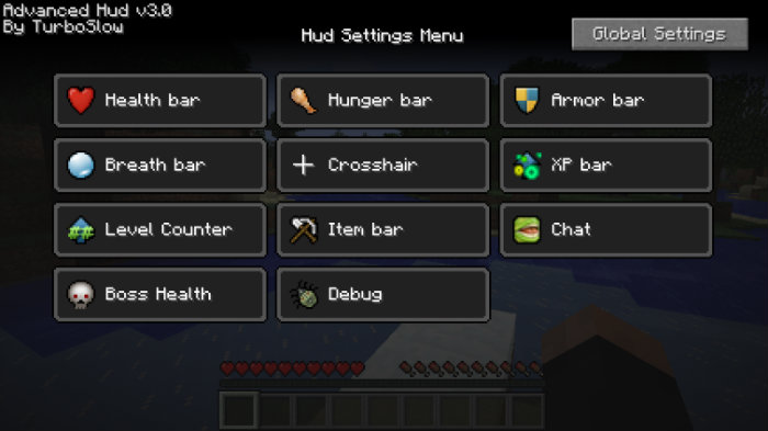 advanced-hud-minecraft