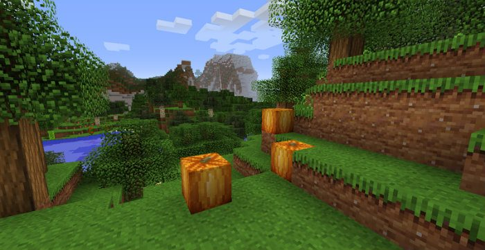 jehkobas-fantasy-resource-pack