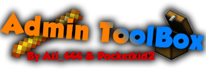 Admin-commands-toolbox-1-700x251