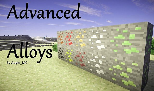 advanced-alloys-1