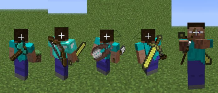 back-tools-minecraft