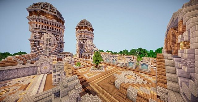 factions-server-spawn-3