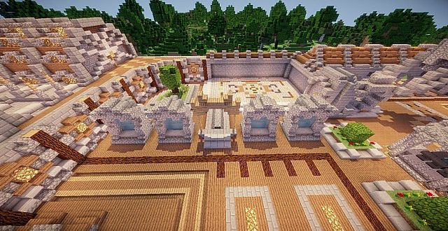 factions-server-spawn-4