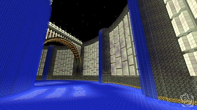 future-server-spawn-minecraft