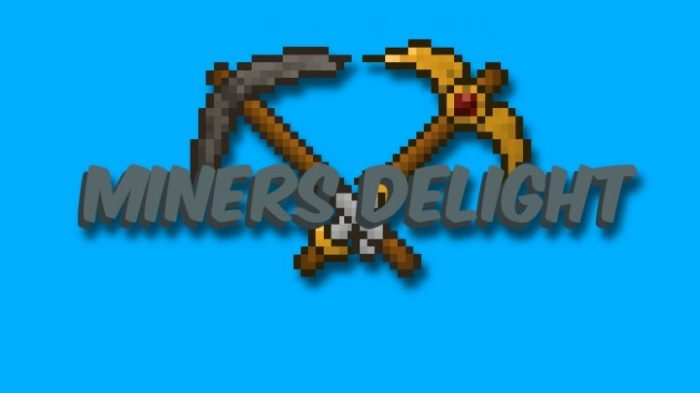 miners-delight-resource-pack