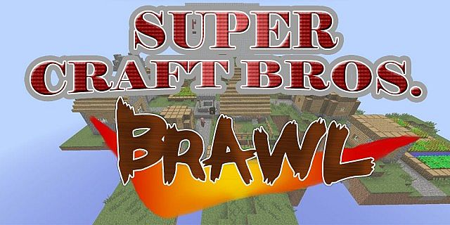 super-craft-bros-braw-1