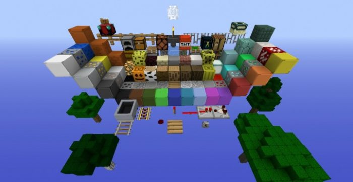 super-simple-texture-pack