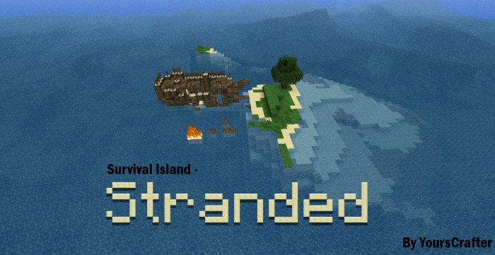 survival-island-stranded-1-700x361