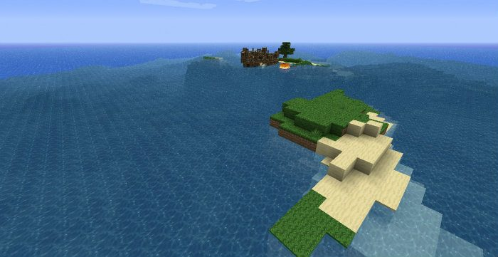 survival-island-stranded-3-700x361