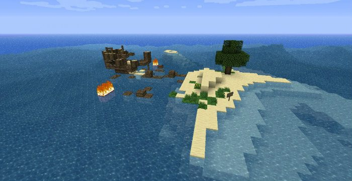 survival-island-stranded-5-700x361